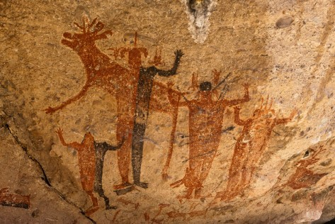 _cave_paintings_001-1