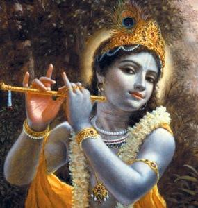 krishna-playing-flute