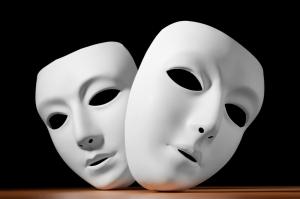 drama-society