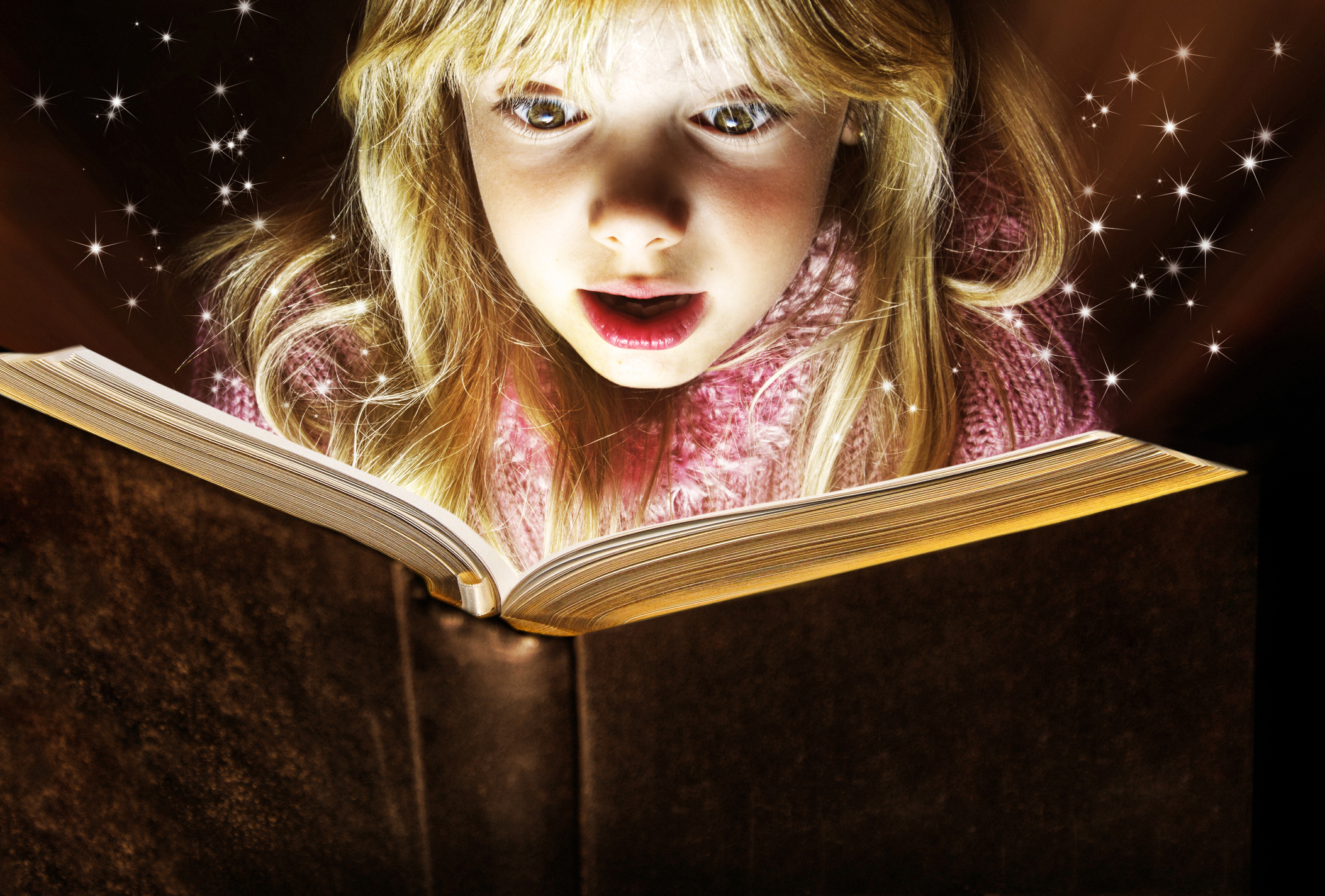 telling a story with photos ideas - The Power of Storytelling and Mythology